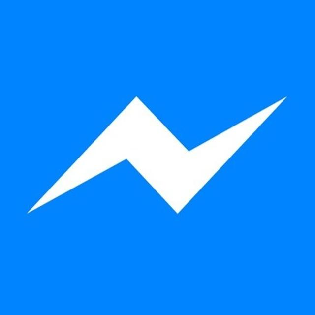 FACEBOOK MESSENGER FINALLY LETS USERS UNSEND UNTHOUGHTFUL MESSAGES