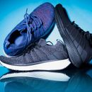 XIAOMI FORAYS INTO INDIA'S FOOTWEAR MARKET WITH MI MEN'S SPORTS SHOES 2