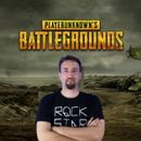 CHECK OUT THE MAN WHO INVENTED PUBG AND HOW THE GAME CAME TO BE WHAT IT IS TODAY