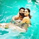 HERE'S WHAT SHIBANI DANDEKAR HAD TO SAY ABOUT HER RELATIONSHIP WITH FARHAN AKHTAR, READ HERE