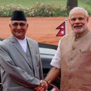 INDIAN WORKERS DON'T NEED ANY WORK PERMIT, CLARIFIES NEPAL