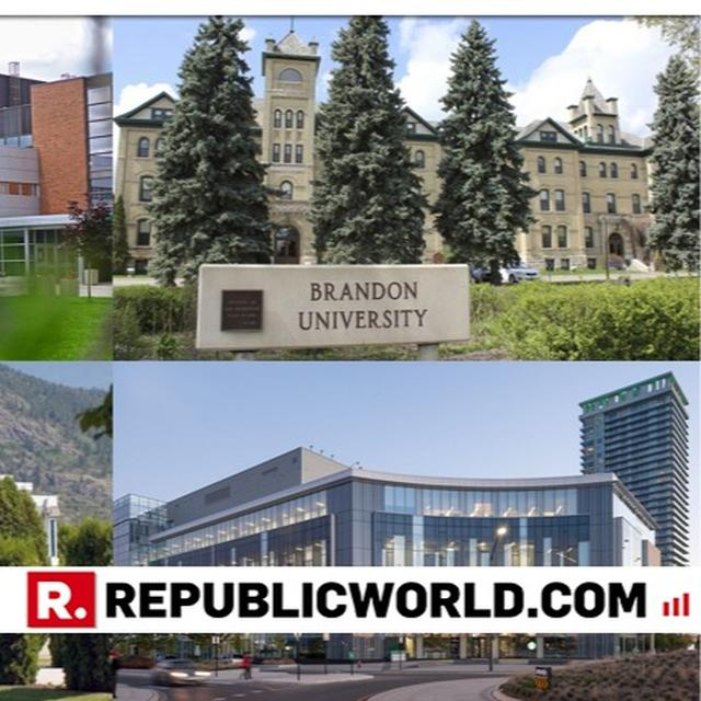 Best Colleges in Canada for International Students – Top Universities for Engineering, MBA in Canada for Indians