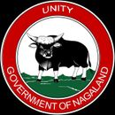 """Nagaland State Lottery Result for Today 7th Feb 