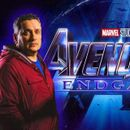 'IT'S A LOT OF STORYTELLING TO WORK INTO IT': THE RUSSO BROTHERS GIVE OUT DETAILS ON 'AVENGERS: ENDGAME'