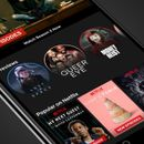NETFLIX FINALLY BRINGS SMART DOWNLOADS FEATURE TO IPHONE AND IPAD. HERE'S HOW IT WORKS