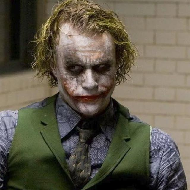NETFLIX NAMES JOKER AS THE BEST MOVIE VILLAIN OF ALL TIME; HERE'S HOW INDIANS REACTED TO IT