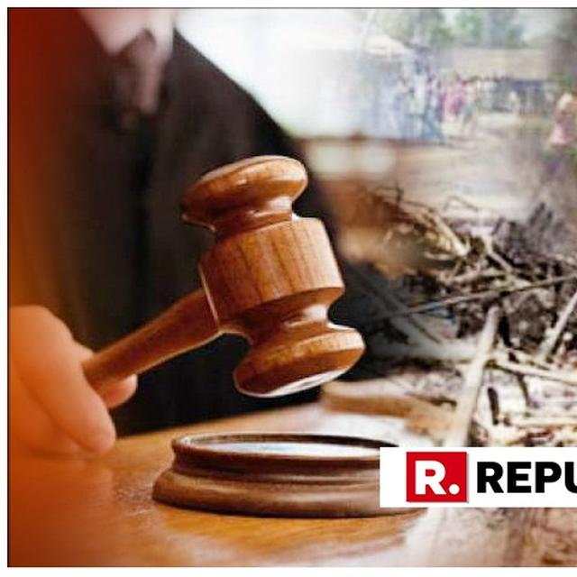 2013 MUZAFFARNAGAR RIOTS: SEVEN CONVICTS SENTENCED TO LIFE IMPRISONMENT BY LOCAL COURT