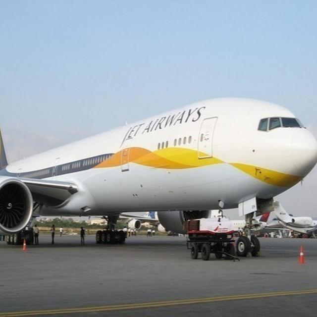 JET AIRWAYS BOARD MEET ON FEB 14 TO APPROVE DEC QUARTER RESULTS