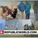 AS MERCURY DROPS TO 19 DEGREES IN MUMBAI, MUMBAIKARS SHARE HILARIOUSLY 'COLD' MEMES TO WARM UP THE INTERNET