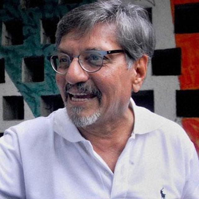 VIDEO OF AMOL PALEKAR BEING INTERRUPTED AS HE CRITICISES MINISTRY OF CULTURE GOES VIRAL, ACTOR REJECTS ALLEGATIONS OF IMPROPRIETY