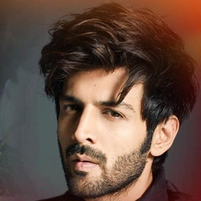 WATCH: KARTIK AARYAN'S REACTION WHEN ASKED ABOUT SARA ALI KHAN IN 'KOFFEE WITH KARAN' PROMO IS UNMISSABLE