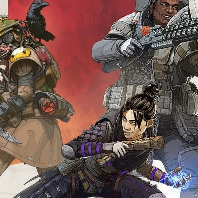 Apex Legends Mobile Could Be On The Way: PUBG May Release Update 0.11.0 Very Soon