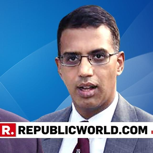 2 WITNESSES RECORD STATEMENT IN SUPPORT OF VIVEK DOVAL IN DEFAMATION CASE AGAINST CARAVAN