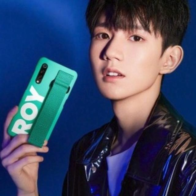 XIAOMI WILL LAUNCH THE MI 9 ON FEB 20 AND THIS IS WHAT IT WILL LOOK LIKE