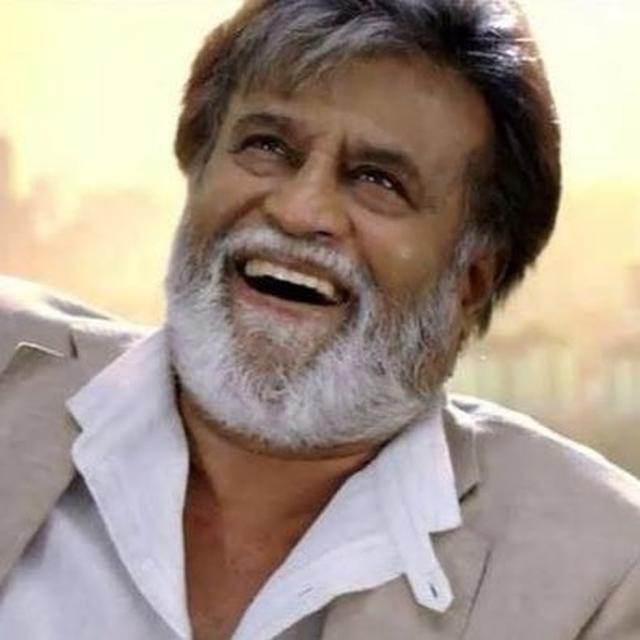 'THALAIVAR IS EVERYWHERE': NETIZENS EXULT AFTER POLICE FORCE IN AUSTRALIA USE RAJINIKANTH MEME FOR SHOCKING DRUNK DRIVING INCIDENT