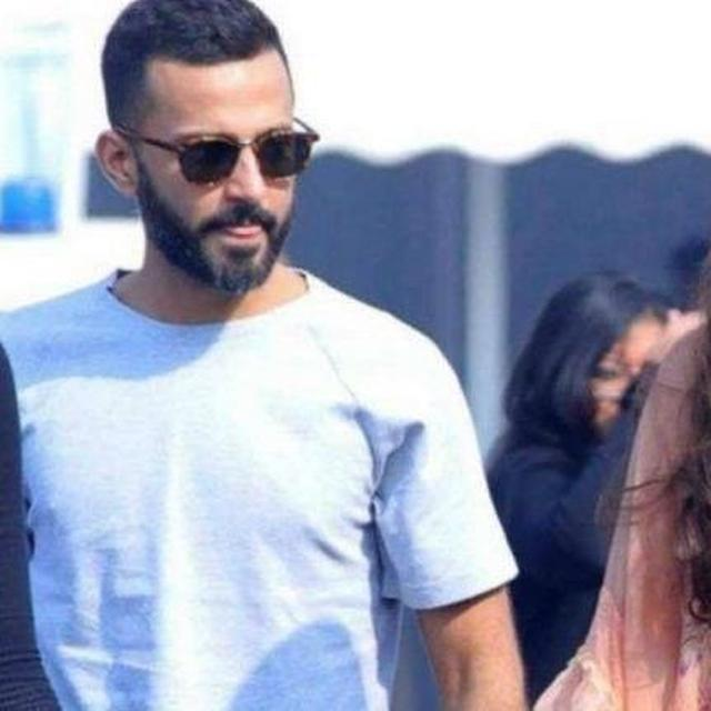 ANAND AHUJA INVOKES JOHN LENNON TO SHARE AN IMPORTANT MESSAGE IN THE WAKE OF THE PULWAMA TERROR ATTACK