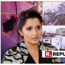 PULWAMA TERROR ATTACK: 'I DON'T NEED TO CONDEMN AN ATTACK PUBLICLY TO PROVE MY PATRIOTISM', SAYS SANIA MIRZA