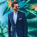 'I DO FILMS WITH THE SOLE PURPOSE OF ENTERTAINING PEOPLE': ANIL KAPOOR