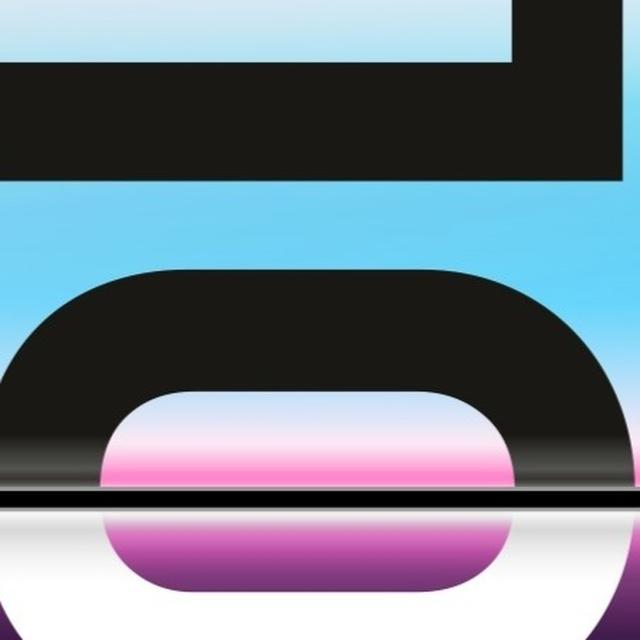 Samsung Galaxy S10, S10 Plus, S10e Launch: You Could Experience New Smartphones in India on February 21 Itself