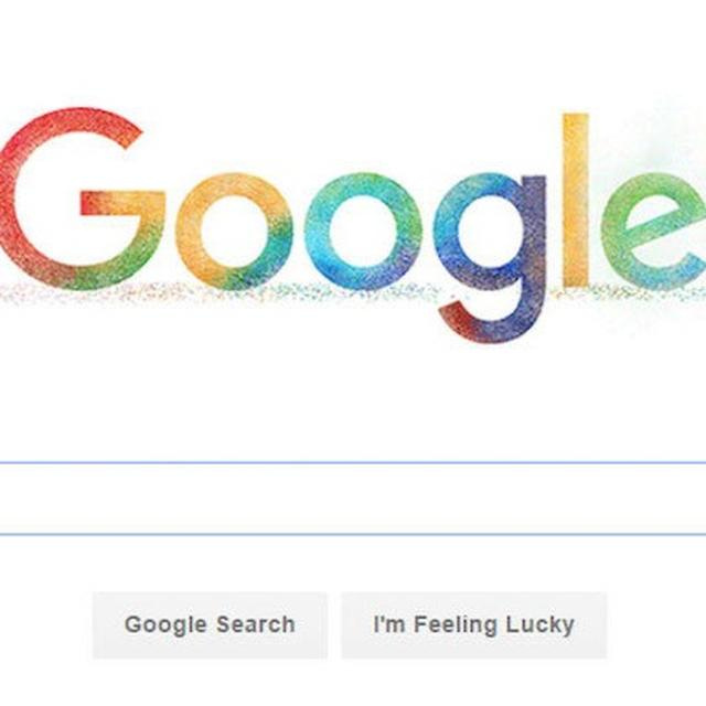 GOOGLE REFUTES ANY EVIDENCE LINKING TOILET PAPER SEARCH TO PAKISTAN NATIONAL FLAG
