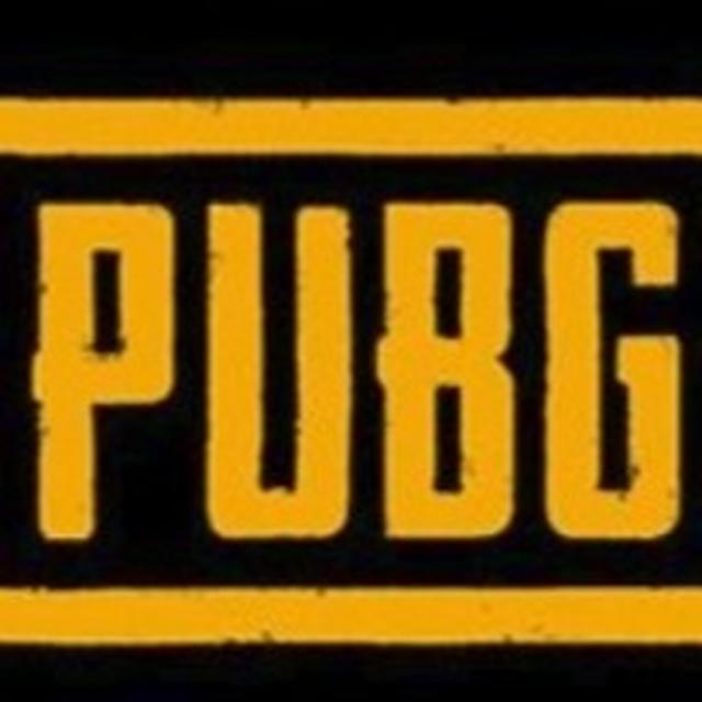 PUBG Zombies Update Now Live: Check Out Full Patch Notes Of Update 0.11.0