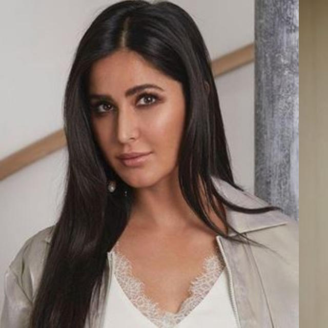 KATRINA KAIF OPENS UP ON HOW HER EQUATION WITH DEEPIKA PADUKONE WENT FROM NOT SEEING EYE TO EYE TO WHAT IT IS TODAY