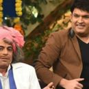 SUNIL GROVER TO APPEAR ON 'THE KAPIL SHARMA SHOW' BUT THERE'S A CATCH, READ HERE