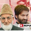 GOVERNMENT DOWNGRADES AND WITHDRAWS THE SECURITY OF ALL 18 HURRIYAT  LEADERS