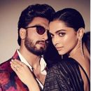 DEEPIKA PADUKONE REVEALS SOME HILARIOUS HABITS OF RANVEER SINGH. WATCH VIDEO