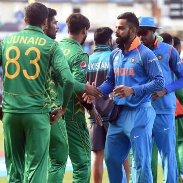 DECISION TO BOYCOTT PAKISTAN IN WORLD CUP 2019 WILL BE TAKEN AFTER OPINION OF INDIAN GOVERNMENT, SAYS COA MEMBER DIANA EDULJI