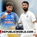 EXCLUSIVE: CAUTIOUS RAHANE, PUJARA, KULDEEP AND AGARWAL HINT AT GAG ORDER OVER CRICKET WITH PAKISTAN, EVEN AS BCCI SKIRTS BOYCOTT OVER PULWAMA ATTACK