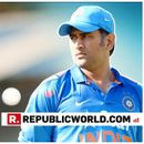MS DHONI, UMESH YADAV FACE TWITTER'S WRATH AFTER INDIA'S DEFEAT TO AUSTRALIA
