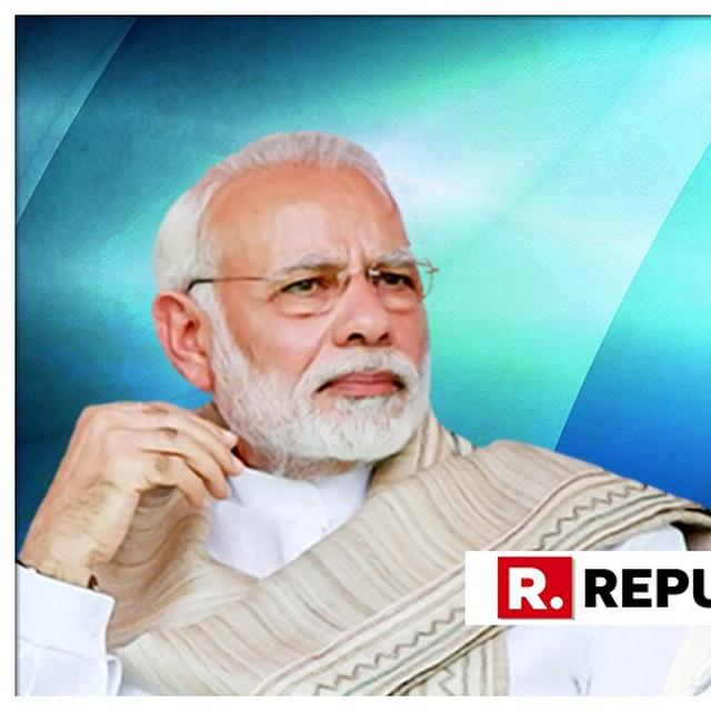 CONG MP WRITES TO PM DEMANDING SPECIAL STATUS FOR AP