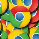 FIVE GOOGLE CHROME SECURITY TIPS