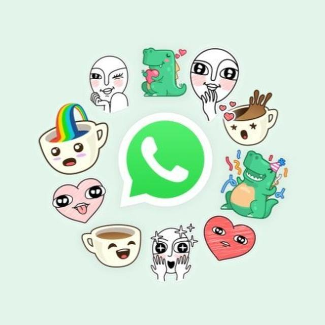 WHATSAPP TURNS 10: LET'S TAKE A CLOSER LOOK AT 'THE WHATSAPP STORY' SO FAR