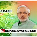 5 WARNINGS PM MODI GAVE TO PAKISTAN AFTER THE PULWAMA TERROR ATTACK