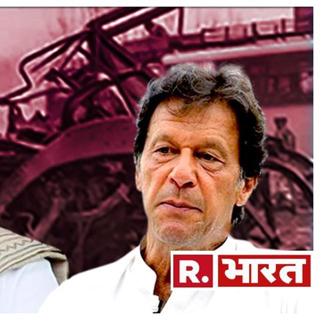भारत ने पाकिस्तान को सौंपा डोजियर - पुलवामा हमले के दिए सबूत