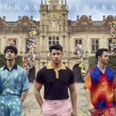 """WATCH: """"THEY'RE BACK, HOTTER THAN EVER"""", PRIYANKA CHOPRA FEATURES IN JONAS BROTHERS' NEW SINGLE"""