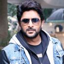 DON'T WANT MY KIDS TO SEE ME DO ADULT COMEDY: ARSHAD WARSI