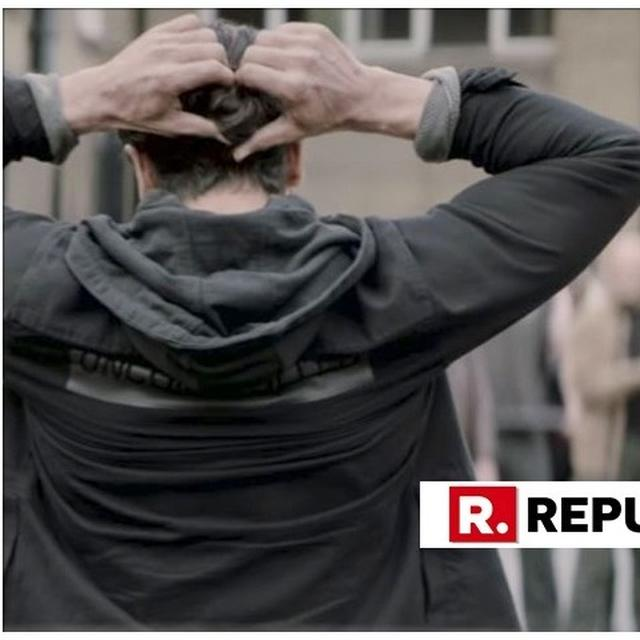 COMMANDO 3: 'CAN'T WAIT', SAY EXCITED NETIZENS AS VIDYUT JAMMWAL PROMISES TRIPLE THE ACTION, DRAMA AND THRILL IN TEASER