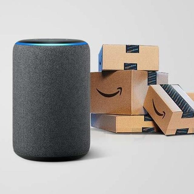 AMAZON WILL NOW REWARD DEVELOPERS WHO BUILD SKILLS FOR ALEXA IN INDIA