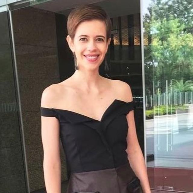 'I'M A SMALL PAWN IN A SEA OF CHESS PLAYERS', SAYS KALKI KOECHLIN ON BOLLYWOOD