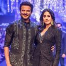 'WE'RE ALL EXTREMELY PROUD OF YOU': ANIL KAPOOR EXTENDS BIRTHDAY GREETINGS TO NIECE JANHVI KAPOOR