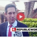HERE'S WHAT FACEBOOK VP JOEL KAPLAN SAID ABOUT INDIAN ELECTIONS AFTER MEETING WITH THE PARLIAMENTARY IT PANEL