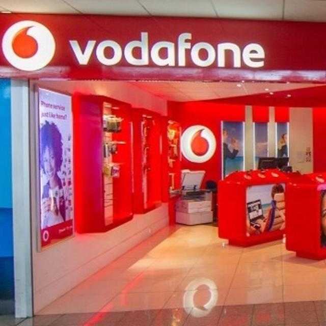 Vodafone Rs 399 Prepaid Plan Now Modified To Offer 14 Days Additional Validity WIth Unlimited Benefits