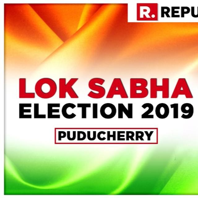 LOK SABHA ELECTIONS 2019 | VOTING DATES IN PUDUCHERRY: HERE'S WHEN YOU CAN VOTE IN PUDUCHERRY FOR EACH CONSTITUENCY AND PHASE