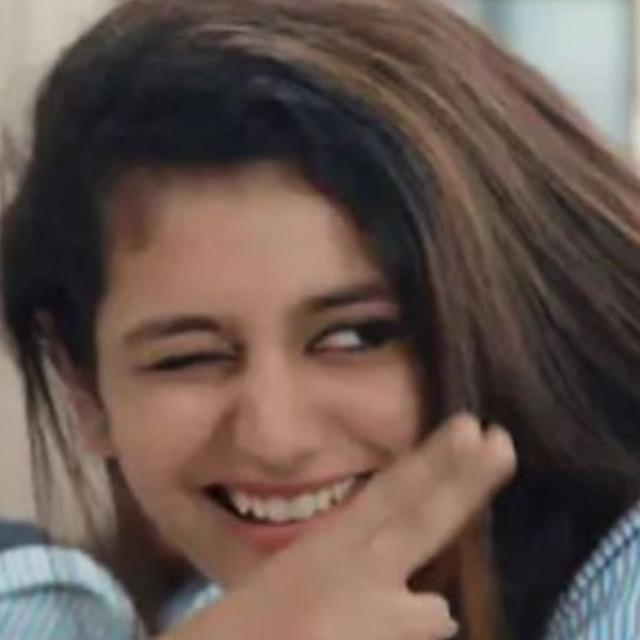 ORU ADAAR LOVE | 'MAKERS INSISTED TO HIGHLIGHT PRIYA PRAKASH VARRIER', DIRECTOR OMAR LULU UNHAPPY ABOUT TURN OF EVENTS AFTER ACTRESS' WINK WENT VIRAL