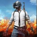 PUBG MOBILE CAN LAND YOU IN JAIL AS MORE INDIAN CITIES IMPOSE BAN ON THE GAME