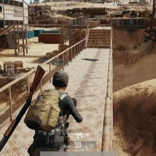 New Updates To PUBG To Start With Modifications To Erangel Map: Check These Out Now