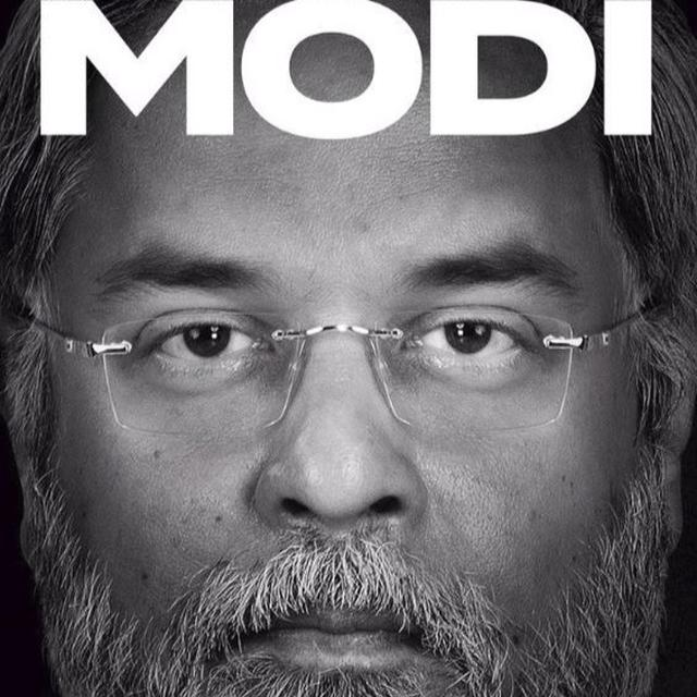 10-part web series on PM Narendra Modi to release in April, here's all you need to know